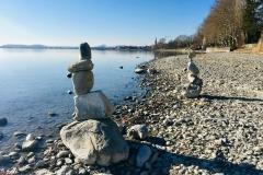 Ufer Radolfzell
