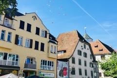 Radolfzell Museum
