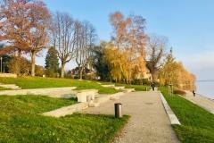 Ratoldusbrunnen