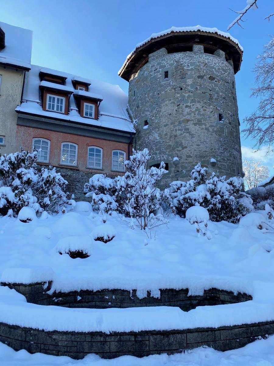 Bignion-Radolfzell-Höllturm