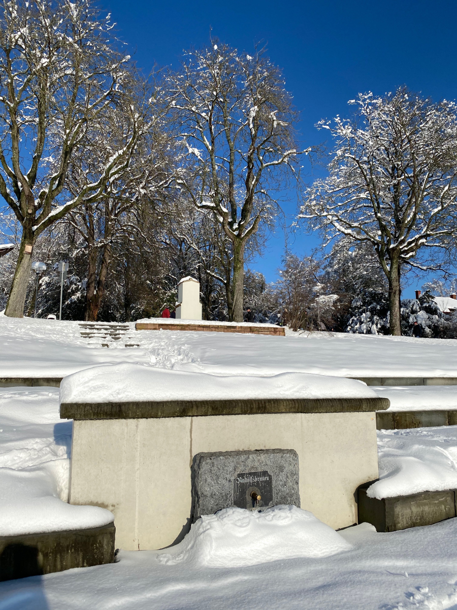 Bignion-Radolfzell-Ratoldsbrunnen