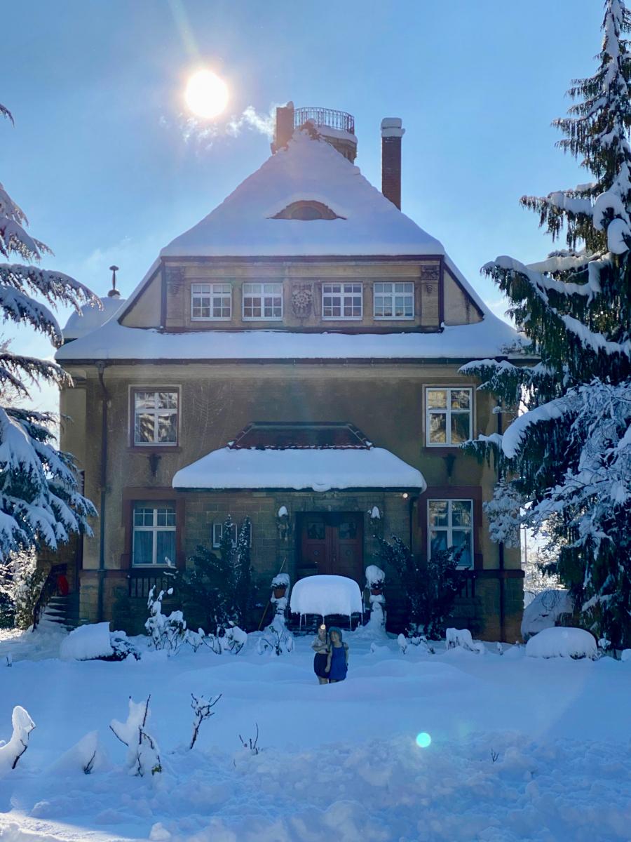 Bignion-Radolfzell-Villa-Wolf