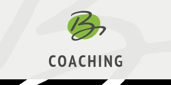 zur Seite Coaching