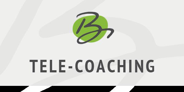 zur Seite Tele-Coaching