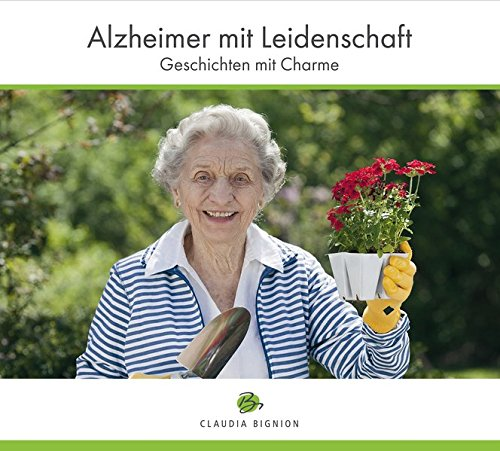 CD_Alzheimer