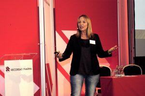 Vorträge, Coaching, Bignion, Berlin