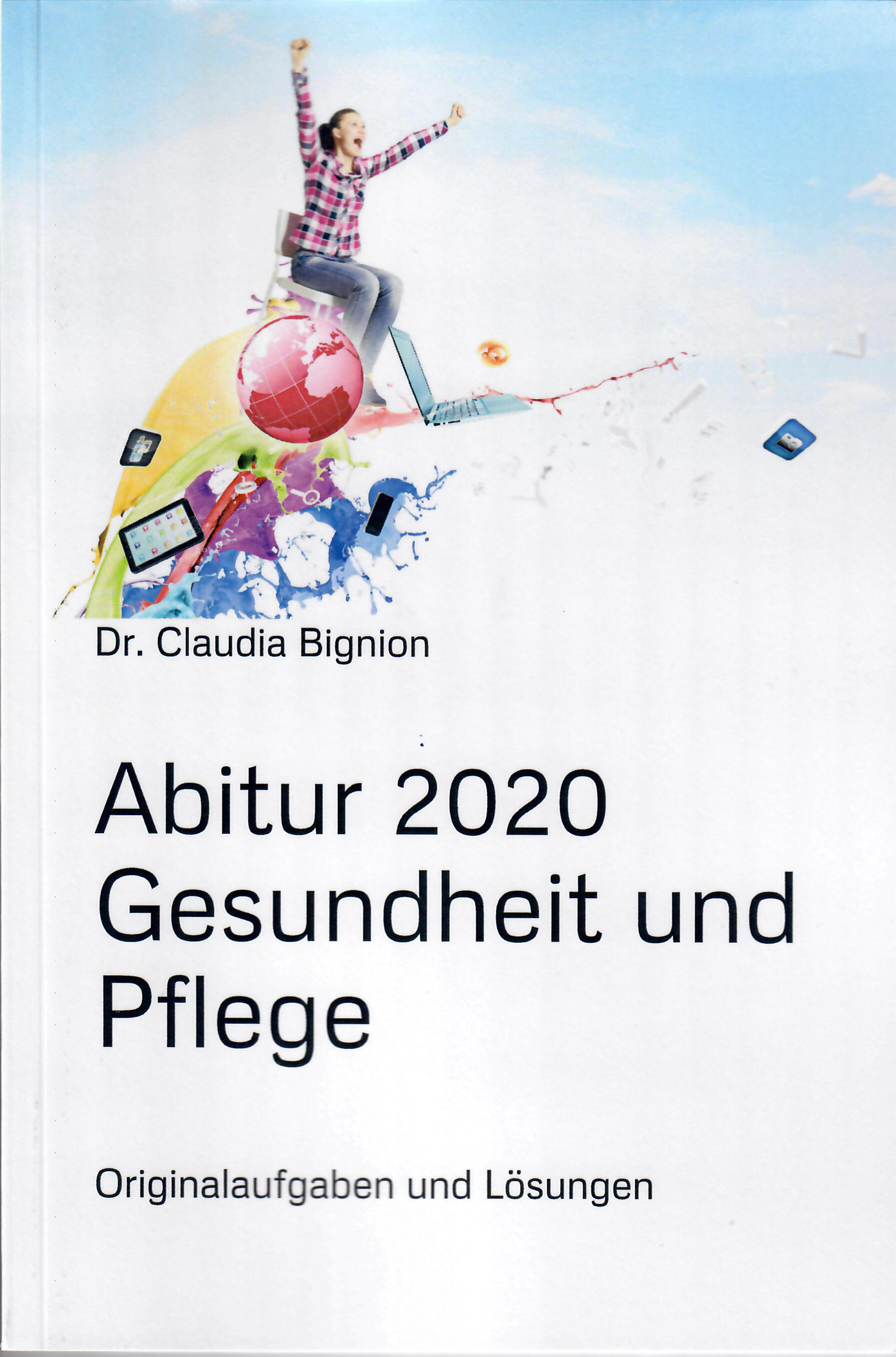 Cover_ABI_2020_vorne