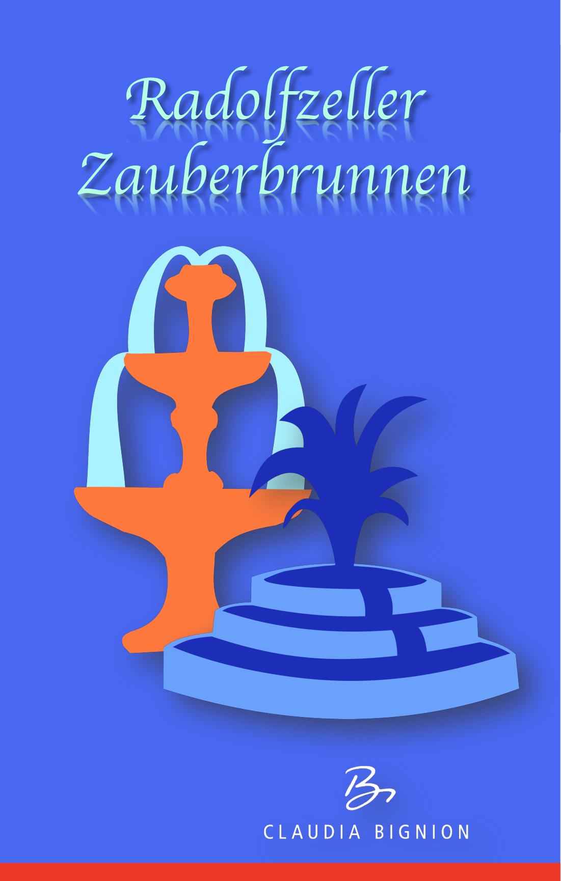 Cover_Zauberbrunnen Kopie 2