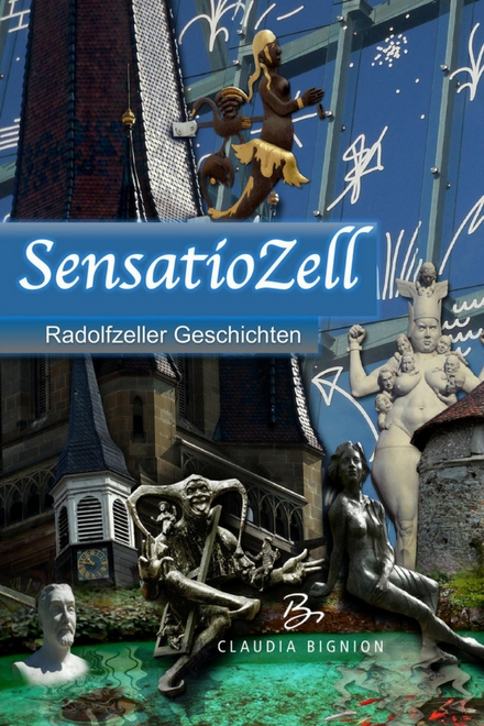 Front_SensatioZell