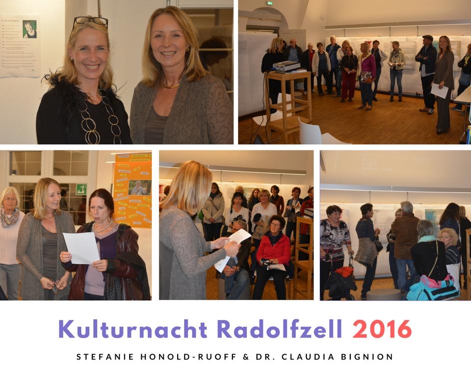 Bignion-Demenz-Kulturnacht-Radolfzell